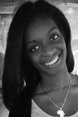 Abena Dakwahene Health for America Boston
