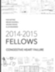 Congestive Heart Failure Design Portfolio