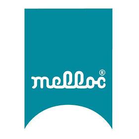 melloc300.jpg