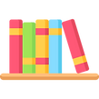 027-library.png