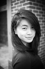 Sandra Hwang Health for America Cornell