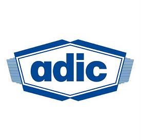 adic300.png