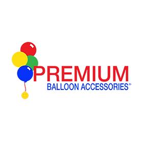 premium500.png