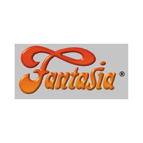 Fantasia ITI300.jpg