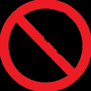 1200px-Age_warning_symbol.svg.png
