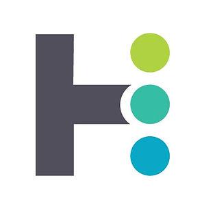 Health for America Logo