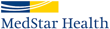 MedStar Health Institute for Innovation