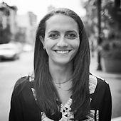 Ellen Kourakos Health for America Northwestern