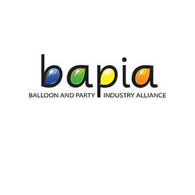 bapia1300.jpg