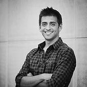 Nick Azpiroz Stanford Health for America