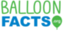 balloon-facts-logo.jpg