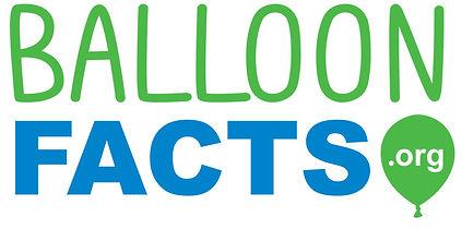 balloon-facts-logo.jpg