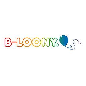bloony300.jpg