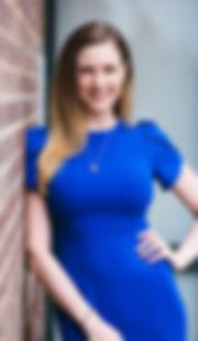 MelanieHammelman-11_pp.jpg