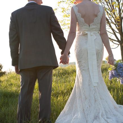 Pre-Marital and Post-Marital Agreements