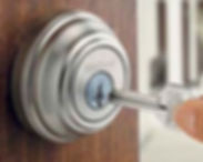12 Hour Locksmith Roseville Accurate Lock and Key