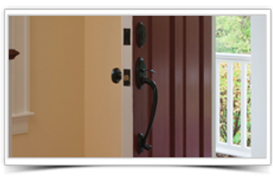 12 Hour Locksmith Fraser Accurate Lock and Key