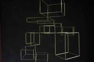Box  module