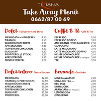 Take_Away_Menü.png