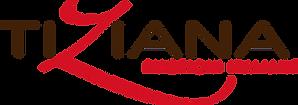 Tizi-Web-Logo2.png