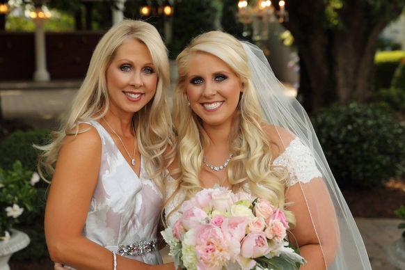 kristen kelley wedding 1.jpg