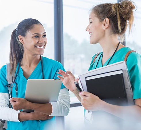 PA_NurseSchool-831134476_900x_edited.jpg
