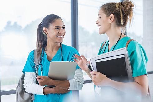 PA_NurseSchool-831134476_900x.jpg