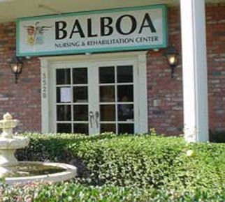 BalboaNursingHome_edited.jpg