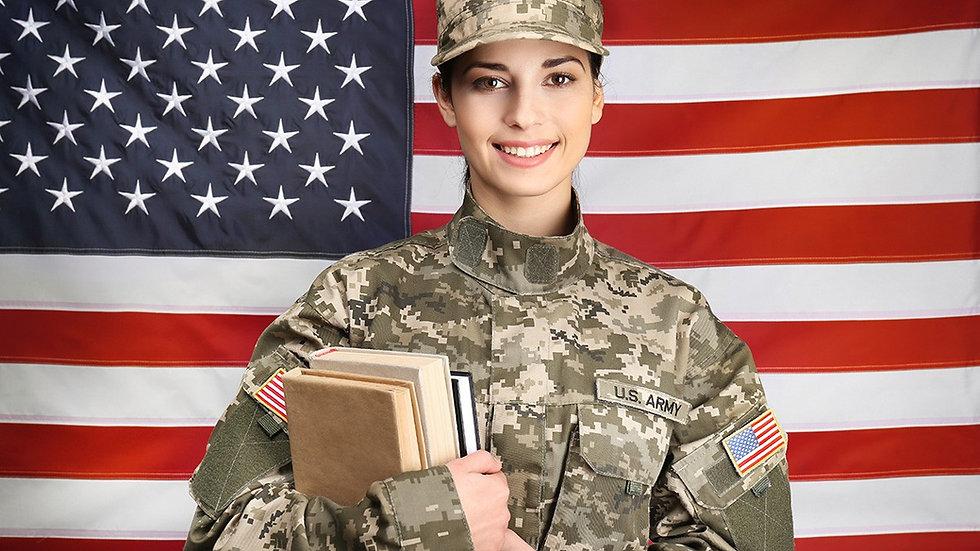 student-soldier.jpg