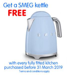 SMEG Kettle Offer Web Site - Blue.jpg