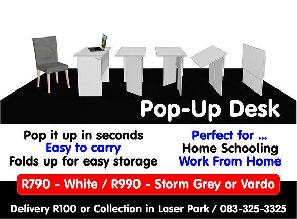 Pop Up Desk Advert 2.jpg