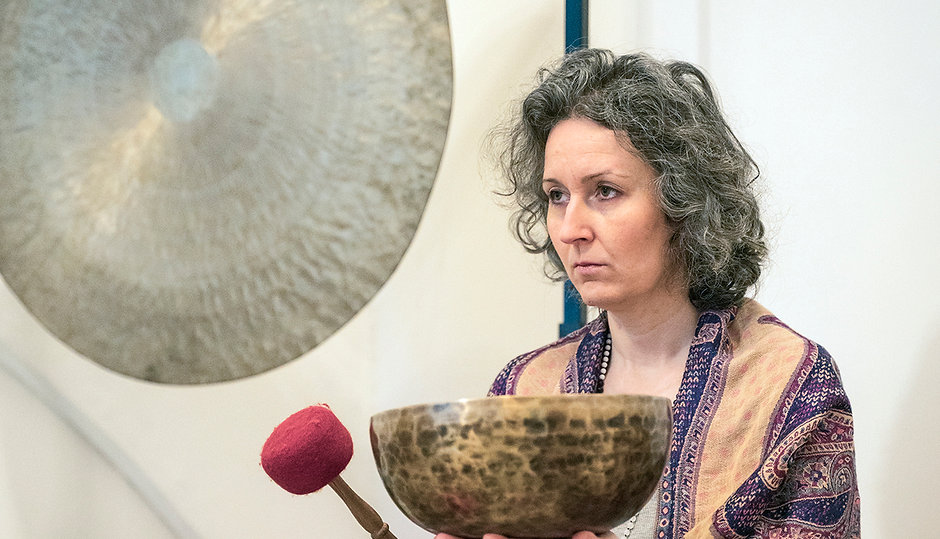 IMG03054 Healing Sounds & Meditation I.j