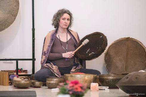 IMG02910 Healing Sounds & Meditation I.j