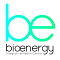 be bioenergy.png