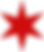 CHICAGO FLAG STAR.png