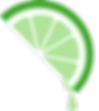 Lime Wedge.png
