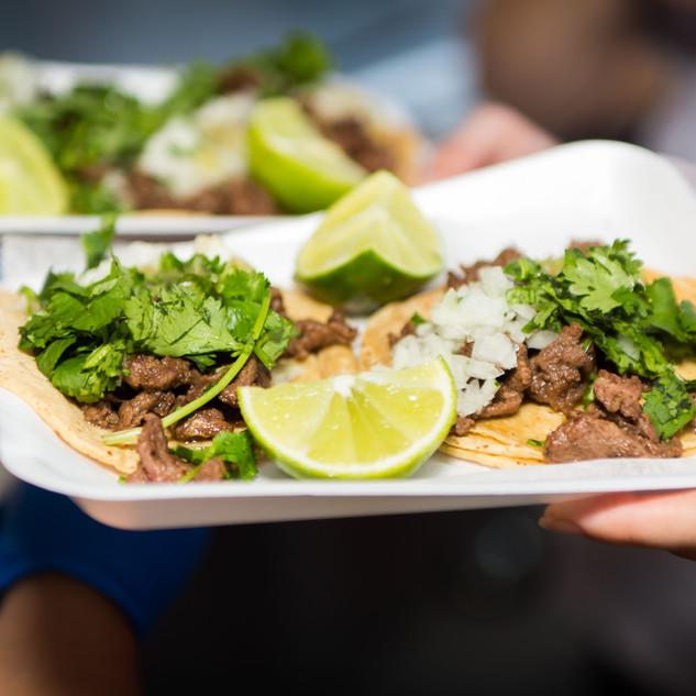 Tacos Estrada 2