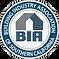 biasc logo.png