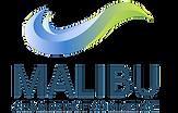 MCC-Logo_edited.png