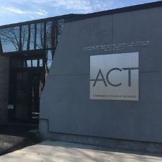 ACT-exterior2.jpg