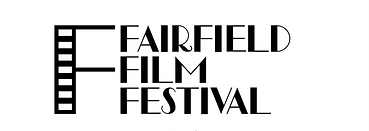 Fairfield Film Festival Banner.png
