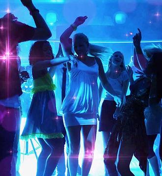 Dance-Party.jpg
