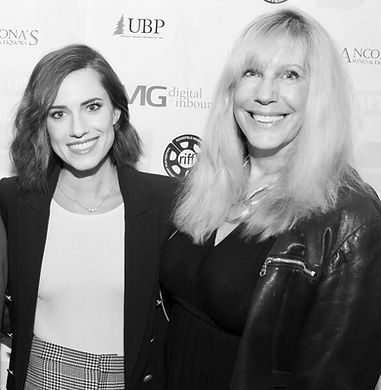 GM, Allison Williams, MESH 2.jpg