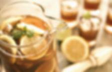 pitcher-of-sweet-tea_edited.jpg