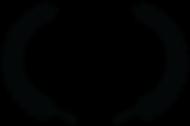 OFFICIALSELECTION-RidgefieldIndependentF