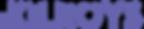 the-kilroys-logo-purple.png