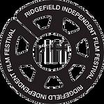 riff logo.png