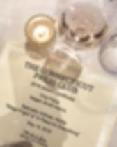 CT Press Club Awards.jpg