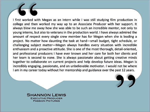 Shannon Lewis
