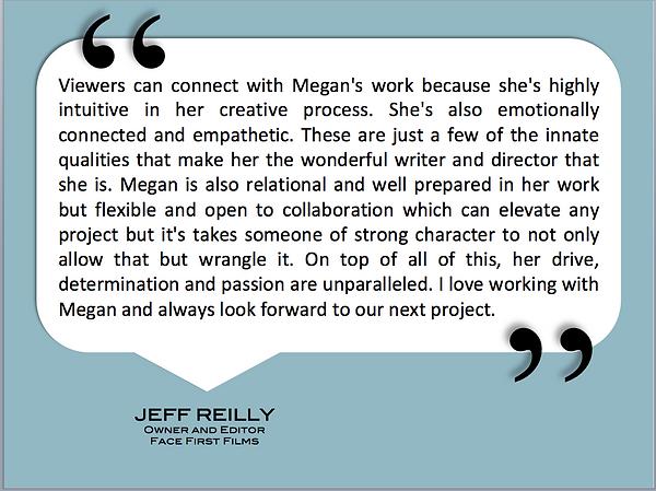 Jeff Reilly